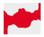 Roastman's Foodtruck Logo